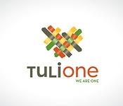 TuliOne Ministry