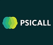Psicall