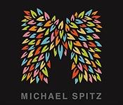 Michael Spitz