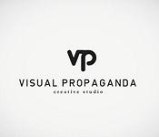 Visual Propaganda