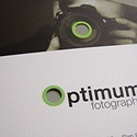 Optimum Fotography