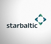 Starbaltic