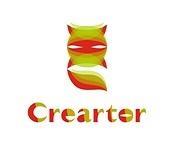 Creartor