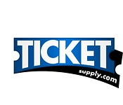 TicketSupply.com