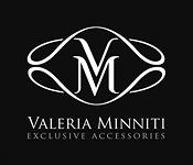 Valeria Minniti