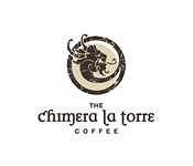The Chimera La Torre Coffee