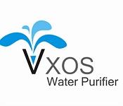 Vxos Water