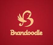 Brandoodle