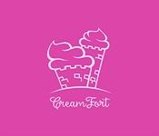 Creamfort