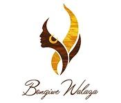 Bongiwe Walaza