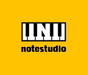 Notestudio