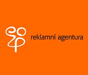 Ezop Advertising Agency