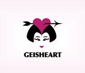 GEISHEART