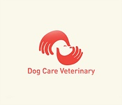 Dog Care Veterinary