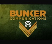 Bunker Communications