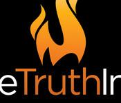 The Truth Initiative