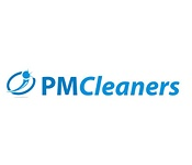 PM Cleaners