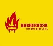 Barberossa