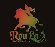 Noula Productions