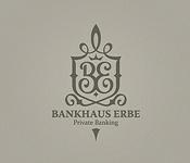 Bankhaus Erbe
