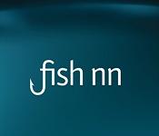 Fish NN