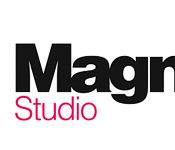 Magnetiq Studio