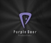 Purple Door Productions