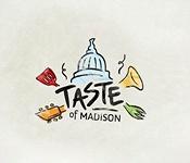 Taste Of Madison