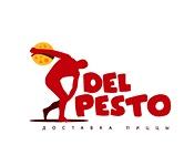 Del Pesto