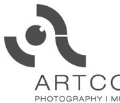 Artcore Photography & Multimedia