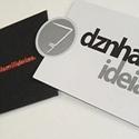 Agency Dznhando Identity Card