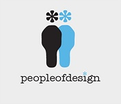 Peopleofdesign