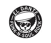 El Dante Funky Cat