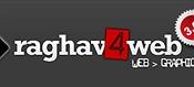 RAGHAV4WEB