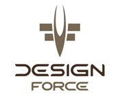 Design Force