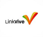 LinkVive