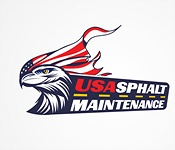 USA Sphalt Maintence
