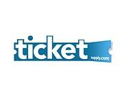 TicketSupply.com