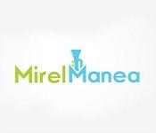 Mirel Manea
