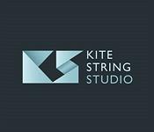 Kite String Studio