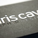 Chris Cavill Design