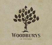 Woodburys
