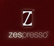 Zespresso