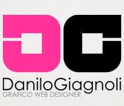 Danilo Giagnoli logo