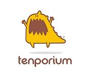 Tenporium