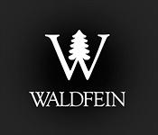 Waldfein