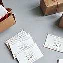Elegant Letterpress