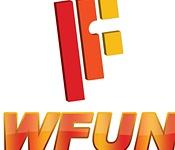 wfun designer