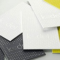 Kudel Business Cards