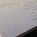 Hoey Design